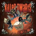 Purchase Killer Dwarfs MP3