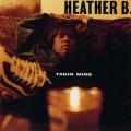 Purchase Heather B MP3