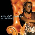 Purchase Hil St. Soul MP3