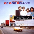 Purchase Be Bop Deluxe MP3