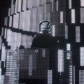 Purchase Squarepusher MP3