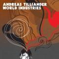 Purchase Andreas Tilliander MP3