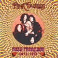 Purchase Pink Fairies MP3
