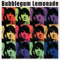 Purchase Bubblegum Lemonade MP3