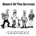 Purchase Rights Of The Accused MP3
