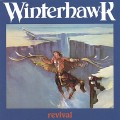 Purchase Winterhawk MP3