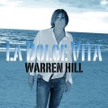 Purchase Warren Hill MP3