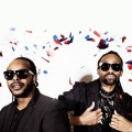 Purchase Madcon MP3