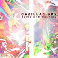 Purchase Cadillac Sky MP3