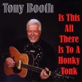 Purchase Tony Booth MP3