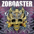 Purchase Zoroaster MP3