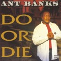 Purchase Ant Banks MP3