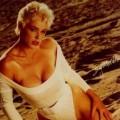 Purchase Brigitte Nielsen MP3