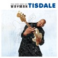 Purchase Wayman Tisdale MP3