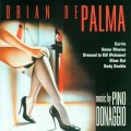 Purchase Pino Donaggio MP3
