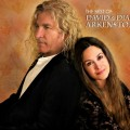 Purchase Diane & David Arkenstone MP3