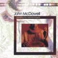 Purchase John McDowell MP3