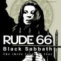 Purchase Rude 66 MP3