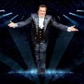 Purchase Juan Gabriel MP3