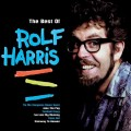 Purchase Rolf Harris MP3