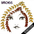 Purchase Banchee MP3