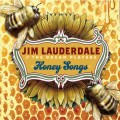 Purchase Jim Lauderdale & The Dream Players MP3