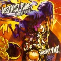 Purchase Abstract Rude MP3