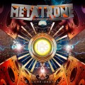 Purchase Metatrone MP3