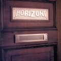 Purchase Horizont MP3