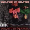 Purchase Heltah Skeltah MP3