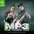 Purchase Pachanga MP3