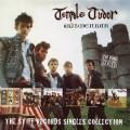 Purchase Tenpole Tudor MP3