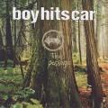 Purchase Boy Hits Car MP3