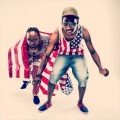 Purchase Ying Yang Twins MP3