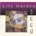 Purchase Life Garden MP3