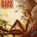 Purchase Rare Bird MP3