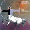 Purchase Sagittarius MP3