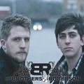 Purchase The Robertson Brothers MP3