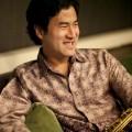 Purchase Jeff Kashiwa MP3