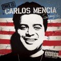 Purchase Carlos Mencia MP3