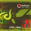 Purchase Kukan Dub Lagan MP3