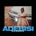 Purchase Adebisi MP3