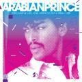 Purchase Arabian Prince MP3