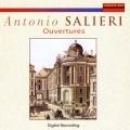 Purchase Antonio Salieri MP3