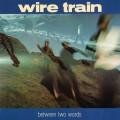 Purchase Wire Train MP3