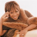 Purchase Patti Labelle MP3