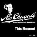 Purchase Nic Chagall MP3