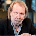 Purchase Benny Andersson MP3