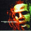 Purchase Ras Michael MP3
