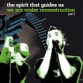 Purchase The Spirit That Guides Us MP3